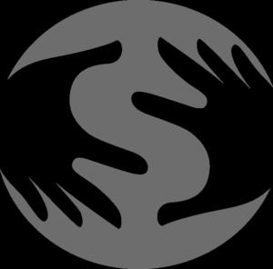 logo first coast accounting