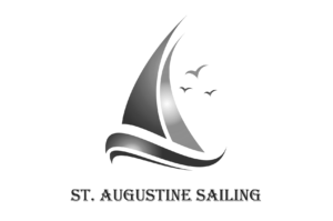 st augustine sailing charters lessons-events
